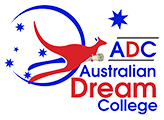 Australian Dream College for Myanmar